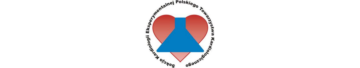 Sekcja Kardiologi Eksperymentalnej